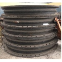 Expansion Joint | Malaysia Rubber Expansion Joint Manufacturer