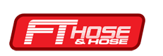 Industrial Rubber Hose Water / Air | Custom Made Hoses Manufacturer | Manufactures Industries Hoses & Rubber Product